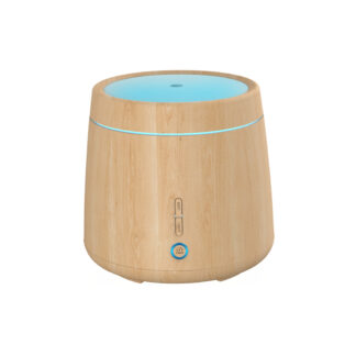 Aroma diffuser Eve